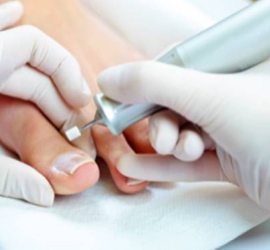 soins-pedicure-medicale